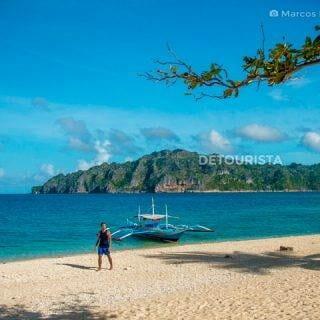 Gigantes Islands – Cabugao Gamay, Antonia Beach, Bantigue Sandbar & Tangke Lagoon