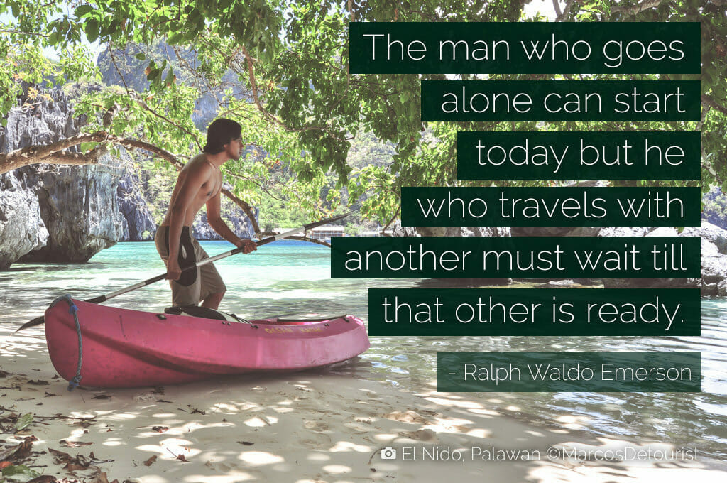 The-Man-Who-Goes-Alone