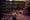 leave-a-trail