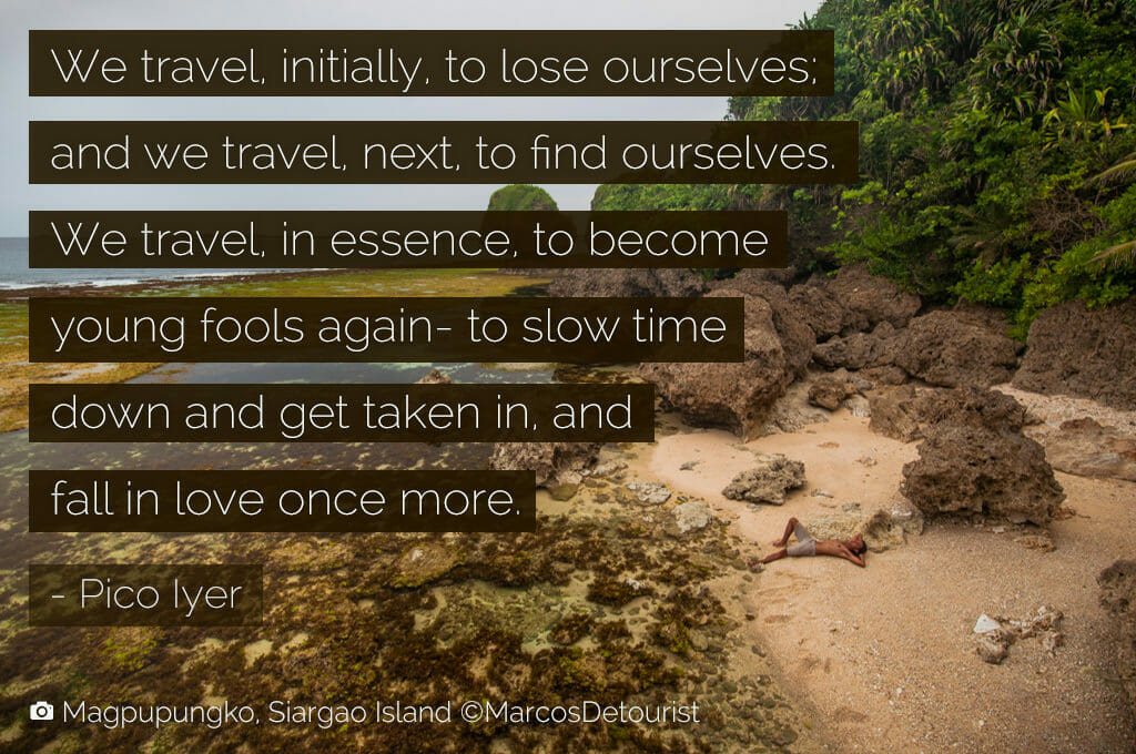 we-travel-in-essence