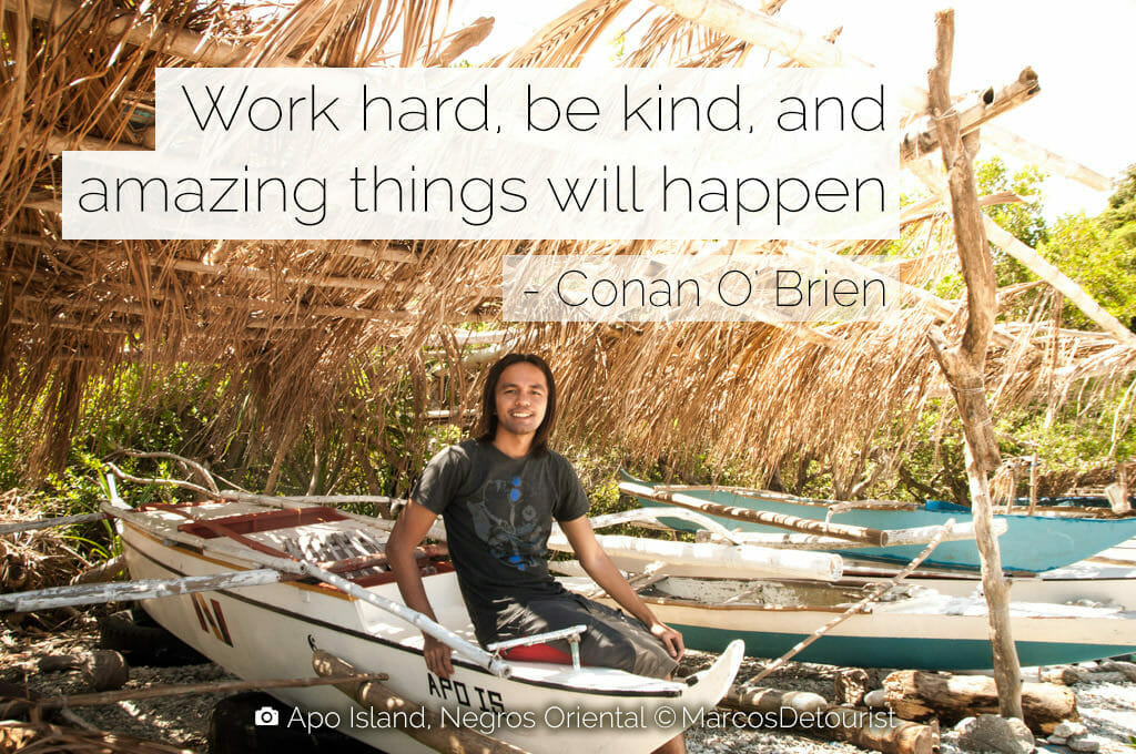 work-hard-be-nice