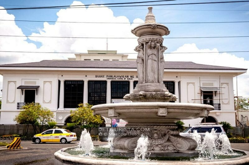 Iloilo, Philippines