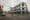Calle Real, Iloilo City, Philippines