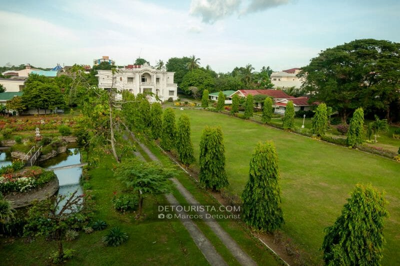 Jaro, Iloilo City, Philippines