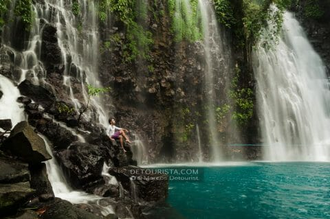 3-Day Grand Adventure Tour of Iligan, City of Majestic Waterfalls [WAT3]