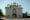 Gwalior Fort, Gwalior, Madhya Pradesh, India