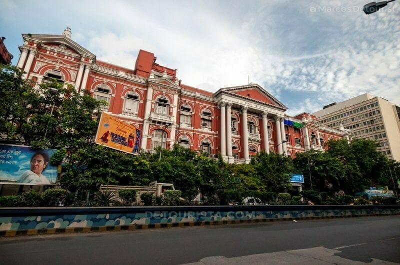 Two Days In Kolkata India Solo Travel 101 Detourista
