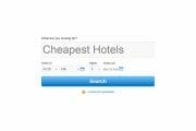Top Hotel Search and Booking Sites to Get You Started