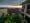 Sunset at Agos Boracay, Boracay Island, Malay, Aklan, Philippine