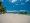 Station 2, White Beach, Boracay Island, Malay, Aklan, Philippine