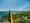 Mount Luho, Boracay Island, Malay, Aklan, Philippines