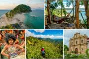 Detours in Iloilo & Guimaras – 2015 Travel Highlights