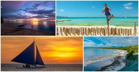 Detours in Aklan & Boracay – 2015 Travel Highlights