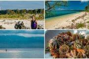 Antique Off-Beat Islands – Caluya, Maniguin, Batbatan & Mararison