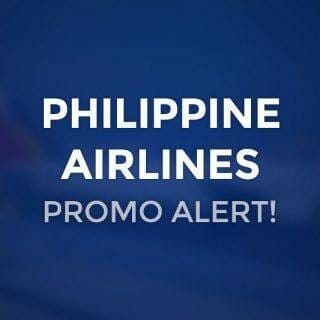 Philippine Airlines P2K+ ALL-IN Roundtrip Fares for Summer 2017 Travel