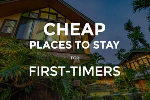 7 Tips on How to Find Places to Stay & Book Cheap Rates Online