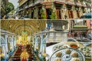 Binondo Chinatown & Intramuros Heritage Photowalk (Metro Manila Part 2)