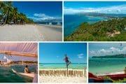 Boracay Summer 2015 – White Beach & Beyond