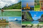 Best Detours of 2010 – Marcos Detourist's Year in Travel