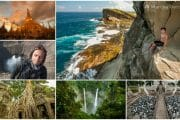 Best Detours of 2012 – Marcos Detourist's Year in Travel