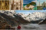 Best Detours of 2013 – Marcos Detourist's Year in Travel
