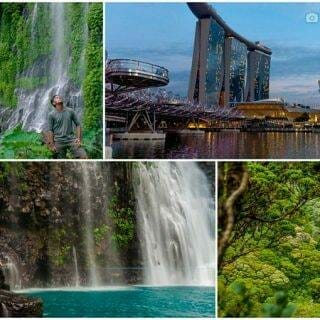Best Detours of 2014 – Marcos Detourist's Year in Travel