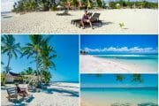 Bantayan – Virgin Island, Sugar & Alice Beaches