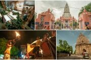 Varanasi 4-Day Highlights