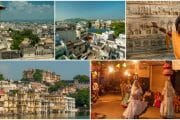 Udaipur 2-Day Highlights
