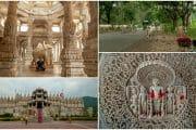 Ranakpur 1-Day Highlights