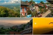 Bandipur 4-Day Highlights