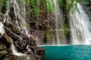 Central Mindanao Waterfall Adventure 9-Day Highlights