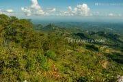 Bucari Back-to-Back Weekend Trip Highlights