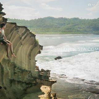 Eastern Visayas & Sorsogon 2-Week Highlights – Biliran, Tacloban, Sohoton Caves, Biri & Bulusan