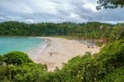 Manila, Tagaytay, Boracay & Davao 10-Day Highlights