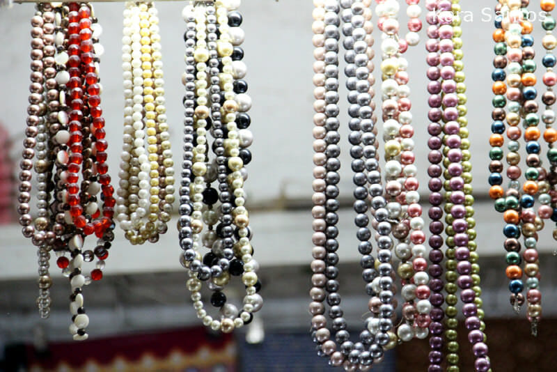 Greenhills Pearls in San Juan, Metro Manila, Philippines