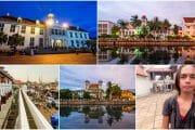 Jakarta Old Town — Walking Tour of Kota Tua & Old Batavia