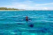 Lombok — Gili Islands, Sasak Village Sade & Itinerary