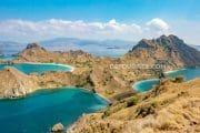 4 Days in Komodo Islands & Labuan Bajo — Dragons, Speedboat Tour & Itinerary