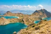4 Days in Komodo Islands & Labuan Bajo — Dragons, Speedboat Tour & Itinerary
