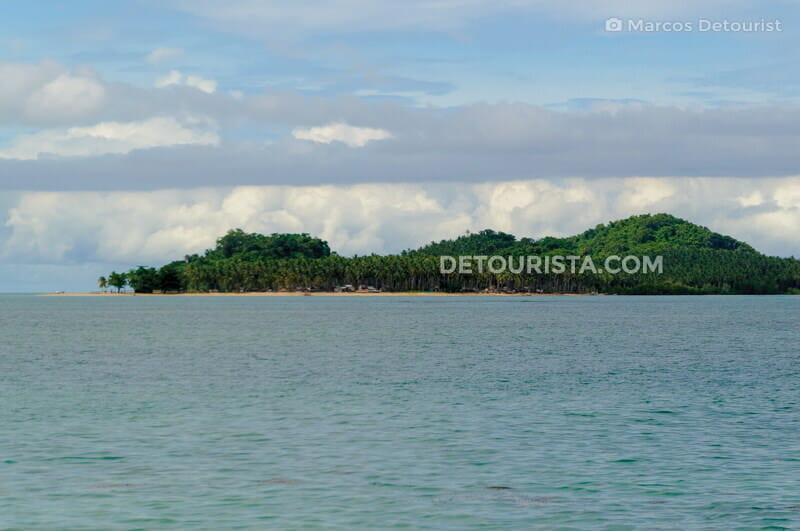 013--Quezon-Palawan-Philippines-111208-125304