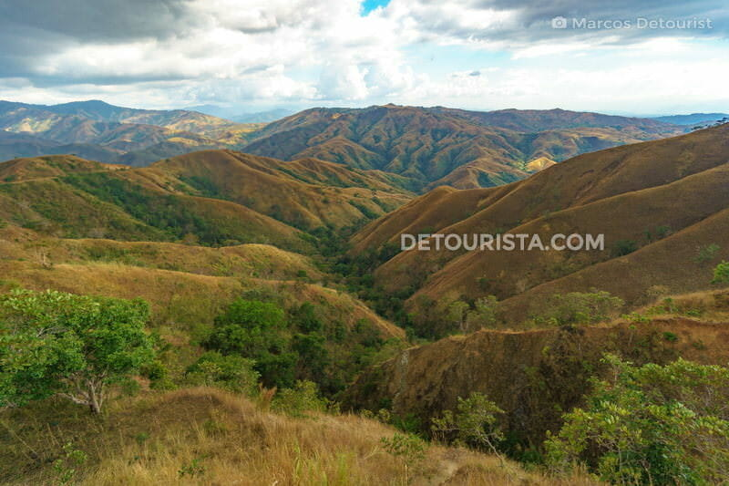 Apao Rolling Hills