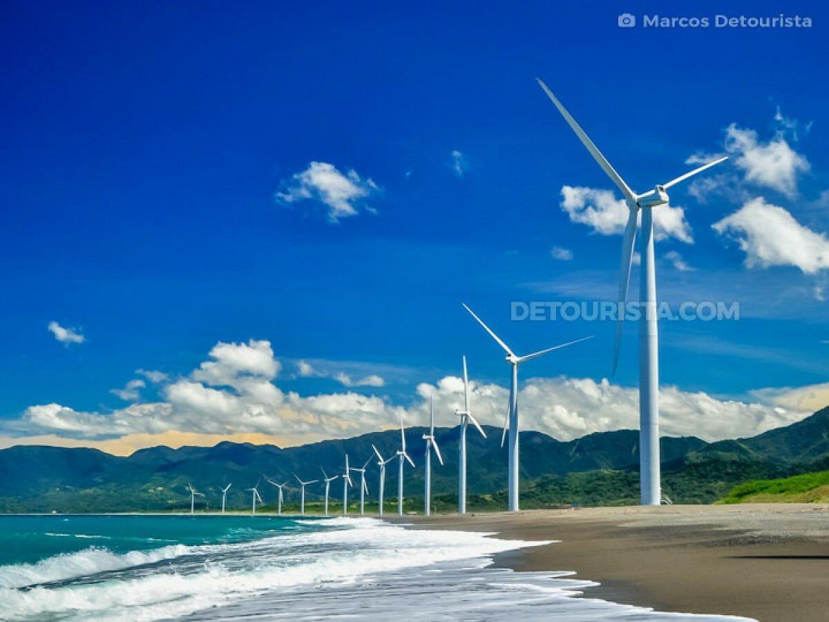 120-Bangui-Windmills-101007-123434-1200x900