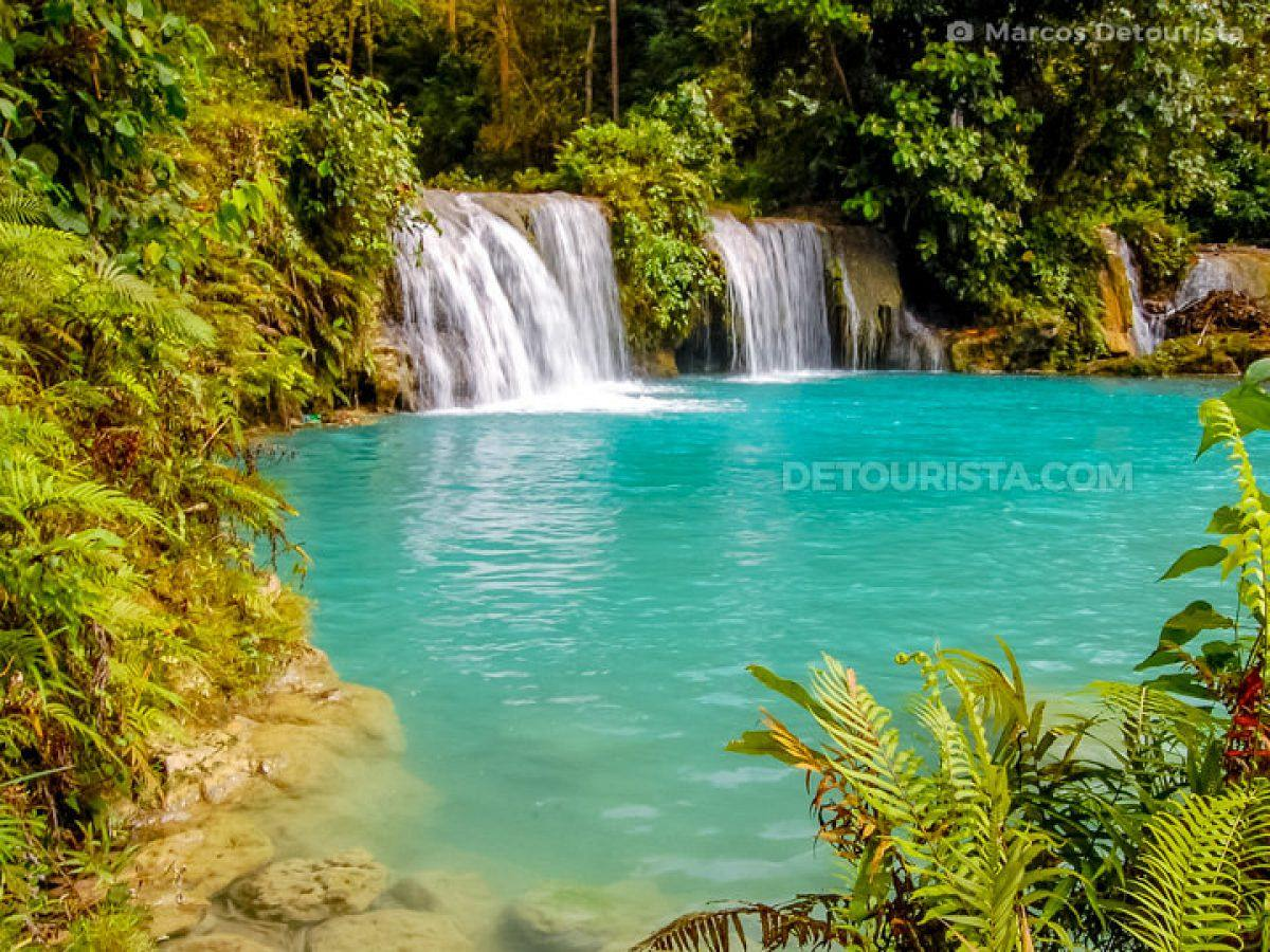 122-Cambugahay-Falls-Siquijor-100203-220726-1200x900