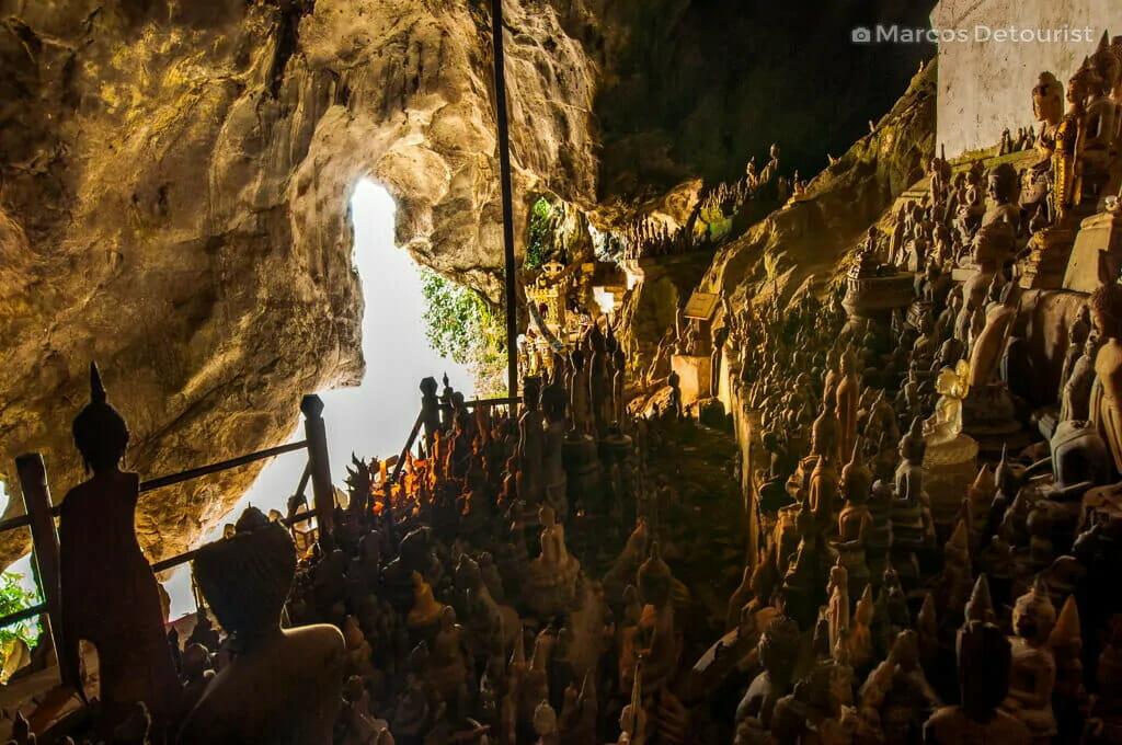 03-Pak-Ou-Caves-Luang-Prabang-Laos-120903-142005