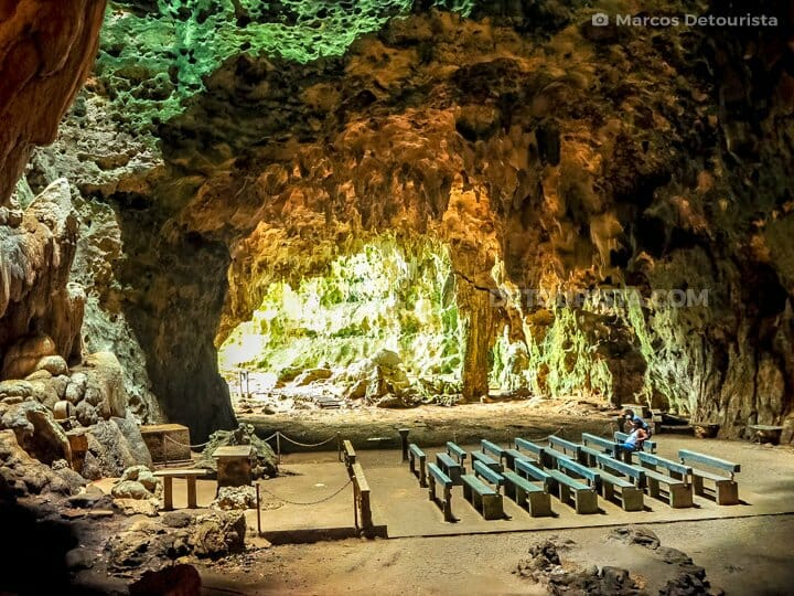 001-Callao-Cave-Tuguegarao-101004-163539
