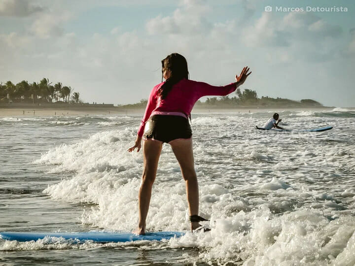 002-Bagasbas-Beach-surfing-Daet-110410-164129