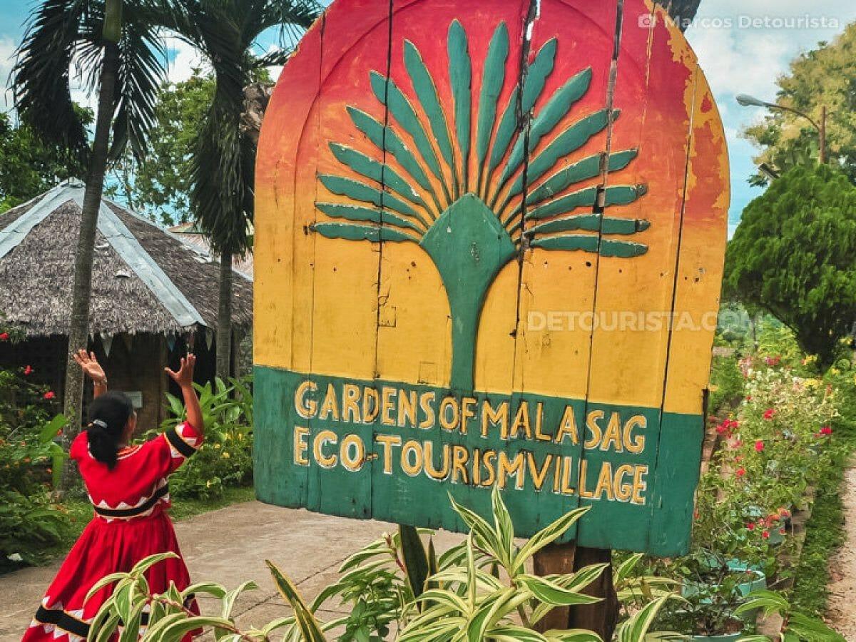 087-Gardens-of-Malasag-Cagayan-de-Oro-100907-164439-1200x900