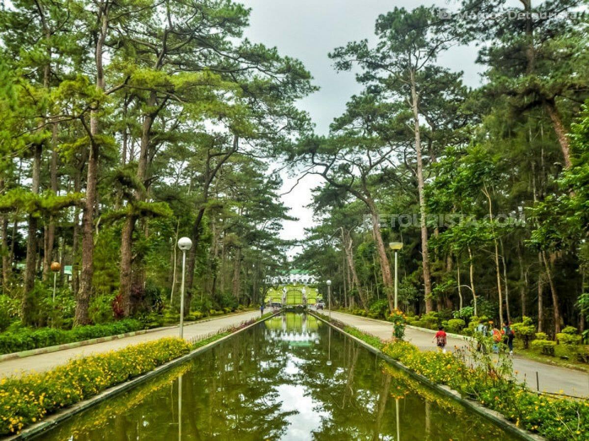 105-Wright-Park-Baguio-City-101012-161503-1200x900