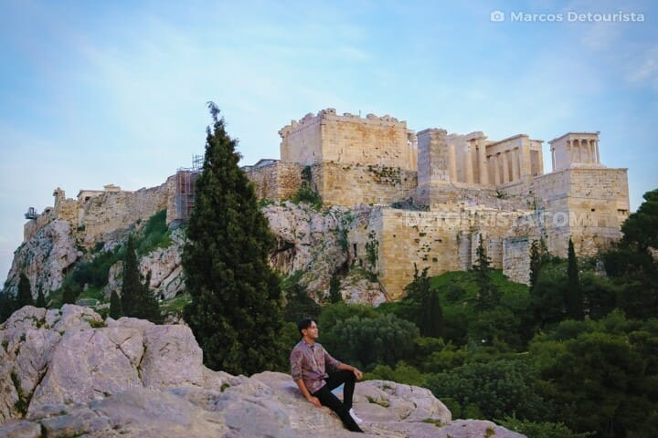 004--Athens--Greece-180109-145208
